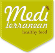 Mediterranean-healthyfood.com